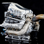 Honda Selects IBM Watson IoT Technology Enabling Real-Time Racing Decisions for ...