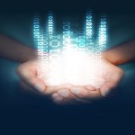 MobileIron Access: Enterprise Cloud Data is Finally Secure on Mobile Devices