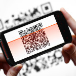 Orange Business Services chosen by Solvay for Secure Mobile Device Management an...