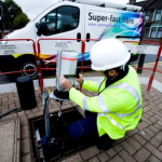 Openreach Makes Gigabit Speeds Available Across the UK's Largest Wholesale FTTP ...
