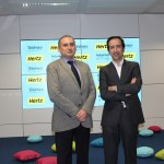 Hertz México Will Improve its Operations and Customer Experience with Telefónica...