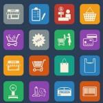 Organizations Wasting Billions on Customer Loyalty Programs According to Accentu...
