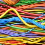 Angola Cables announced watershed moment for African Internet