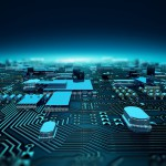 Orange Business Services Collaborates with Microsoft to Deliver IoT Solutions th...