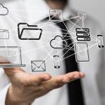Digital Transformation Top Priority for CEOs