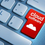 Accenture Launches Cloud Suite for Oracle to Accelerate Clients' Move to the Clo...