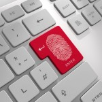 Kaspersky Lab Launches its Global Transparency Initiative