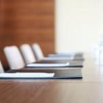 Ericsson Names New Chairman