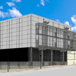 NTT Com Expands Data Center Service Nexcenter to Africa
