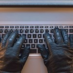 Kaspersky Lab detects 360,000 new malicious files daily – up 11.5% from 2016