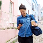 Orange and the CNED Team Up to Distribute Educational Content on Smartphones in ...