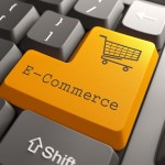 Global Industrial Distributor Launches E-commerce Website for Sub-Saharan Africa