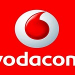 Vodacom Tanzania : Formally Receives 700MHz Licence