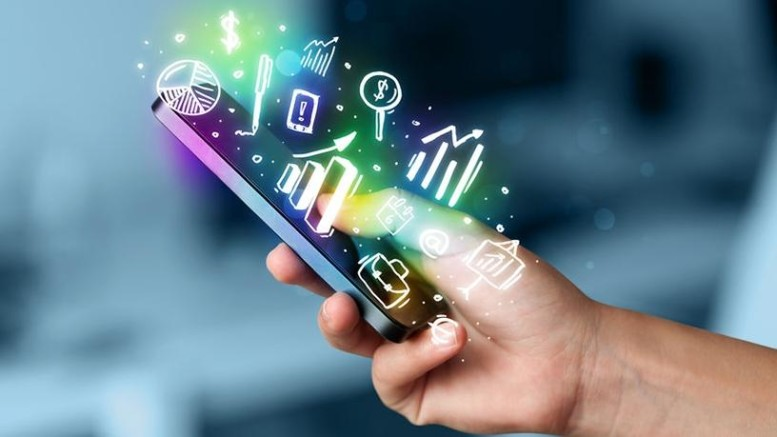 Africa Investment Forum: High-Tech Player Mara Announces First