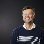 Clickatell Expands its Board with Industry Heavyweights to Bolster Growth