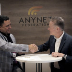 Mobile Network Operator Partnership Forged to Deliver Globally Connected IoT Clo...