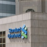 Standard Chartered Maintains its Momentum as it Introduces More Digitally-Led Re...