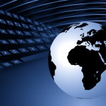 Africa TMT Investment Increases as Ethiopia Telecom Privatisation Leads New Wave...
