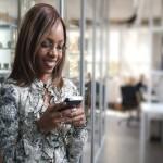 South Africa's TymeBank Chooses Finn AI for Conversational AI