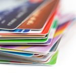 Aconite Technology Powers South African Discovery Bank's Debit and Credit Card L...