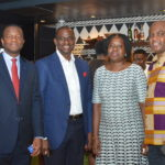 MainOne to Commit N25billion to Digitisation of Lagos