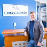 LanDynamix Provides Technology Platform for Carter App