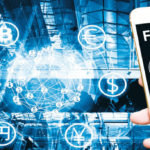 EY Global FinTech Adoption Index finds over half (64%) of global consumers use F...