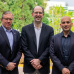 Bee'ah Selects Johnson Controls and Microsoft for its Office of the Future