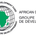 African Development Bank Showcases Impact of Korean Drone Technology on Agricult...