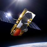 Globalstar Announces the Successful Completion of MSS and Terrestrial Authorizat...