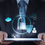 Deloitte Partners with Palo Alto Networks to Extend its Cybersecurity Services