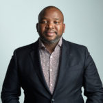 Hewlett Packard Enterprise Announces New Managing Director for HPE South Africa