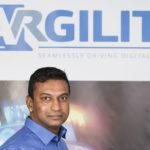 Argility Celebrates Milestone
