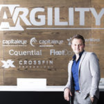 Argility Launches PredictRetail