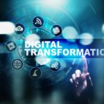 FinTech Ecosystem in South Africa: Accelerating the Digital Transformation of Ba...