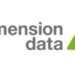 Dimension Data Announces its Executive Team to Lead the Middle East and African ...