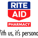 Rite Aid Partners with Adobe to Drive Digital Transformation