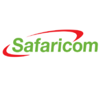 Kenya's Safaricom Names ex-CEO Joseph as Interim Replacement for Collymore