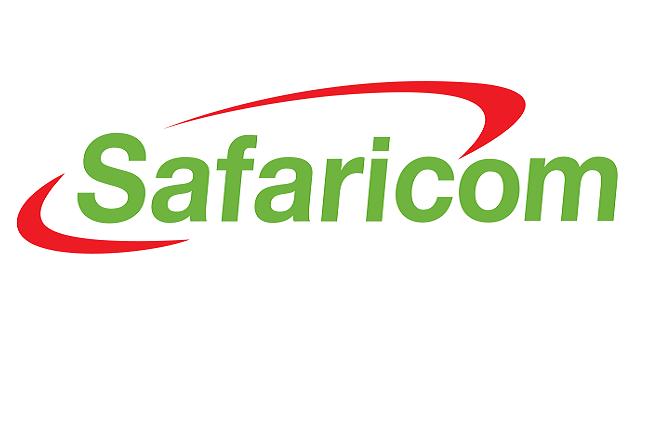Kenya's Safaricom Names ex-CEO Joseph as Interim Replacement for