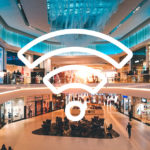 Vox Unveils Innovative Wireless Solution for Retailers