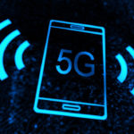 Potential of 5G in Africa