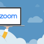 Zoom Named a Leader in Gartner's 2019 Magic Quadrant for Meeting Solutions