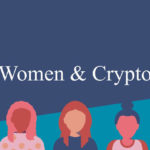 Women are Key to the Future of the Crypto-Economy