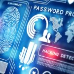 IoT Under Fire: Kaspersky Detects More than 100 Million Attacks on Smart Devices...