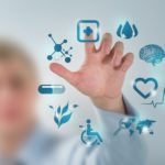 Telenor, Sony and Ericsson Team to Develop Smart IoT Healthcare Devices