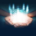 Arcserve Issues Top Three Data Protection Predictions To Watch In 2020