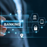 How Can Banks Use Technology to Bridge the Physical and Digital Worlds?