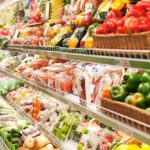 Pick 'n Pay Automates IT Finance with Azure-based OneView Solution from Nebula