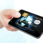 FirstBank Leverages Technology to Promote Virtual Bank Account Opening for Custo...