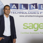 Alnet Technologies Highlights the Role of ERP in Covid-19 Times with Tips on Cho...